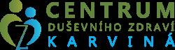 Centrum duševního zdraví Karviná